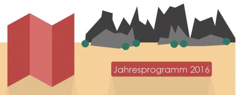 jahresprogramm16_v1