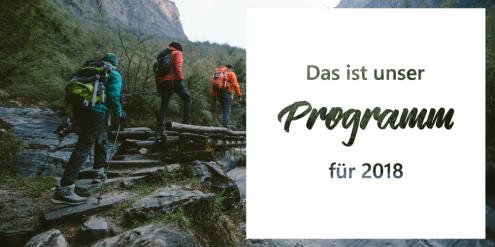 programm2018_2