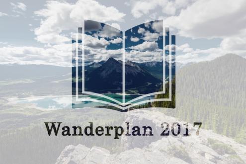 wanderplan_v3