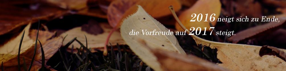 Schwäbischer Albverein | Ortsgruppe Wolfegg